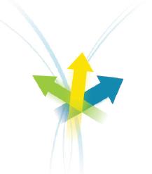 arrows-logo