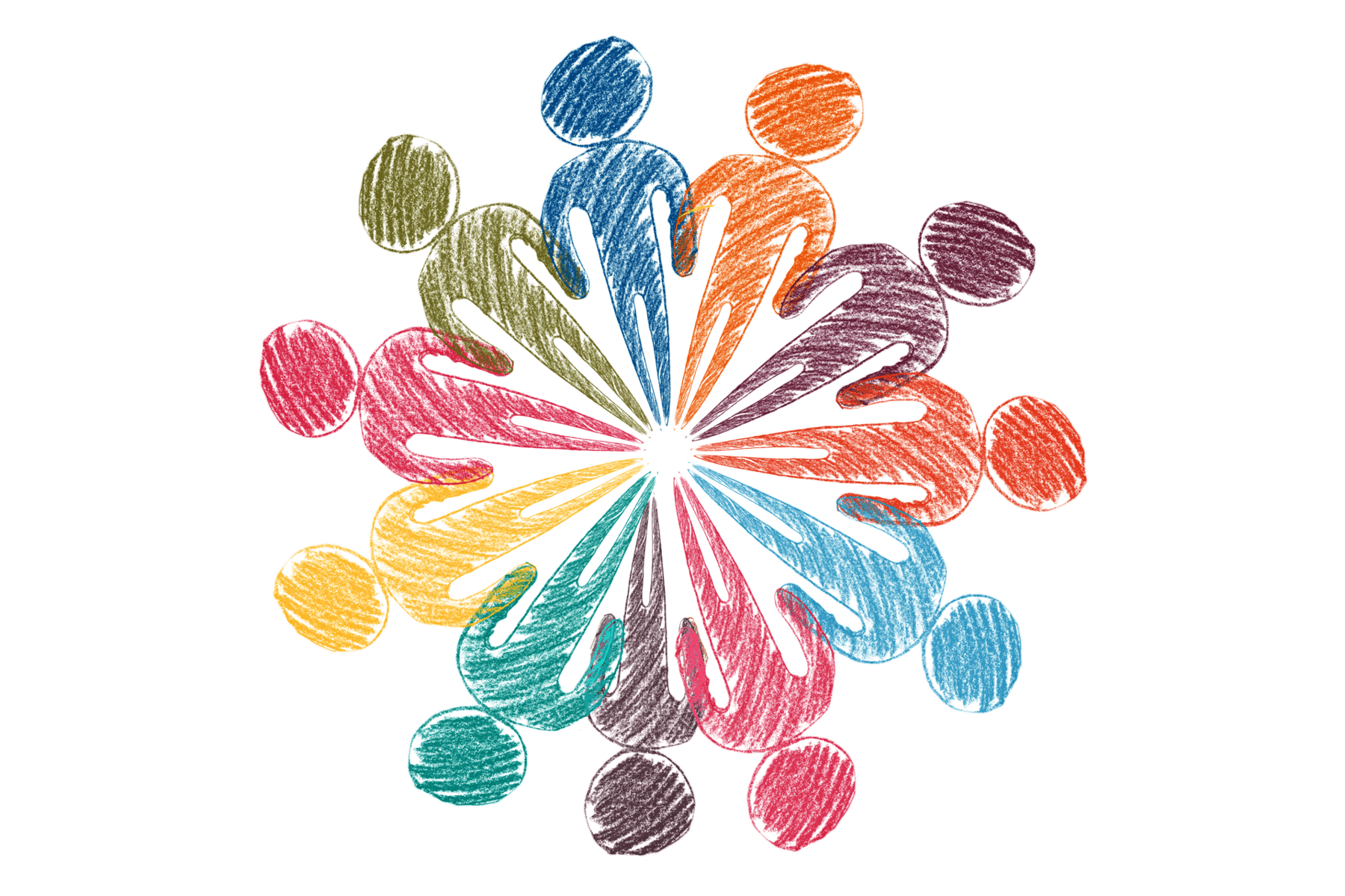 network 2 - pixabay, social-media-2457842_1920